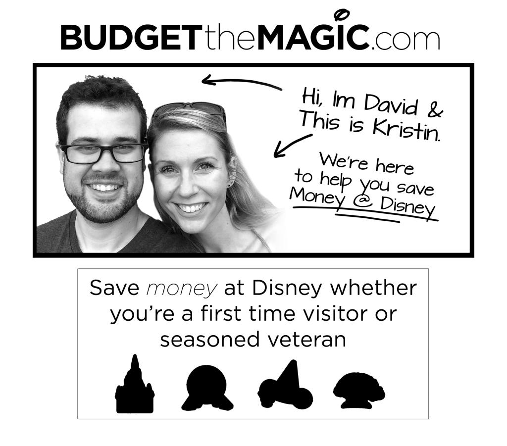 budgett
